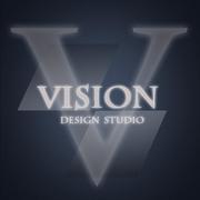 Эксклюзивный интерьер от VISION