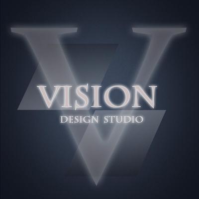 Эксклюзивный интерьер от VISION - main