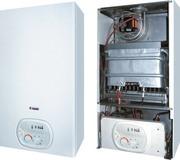 Ремонт газовых колонок-автомат всех модификаций