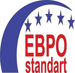 ЕВРОStandart