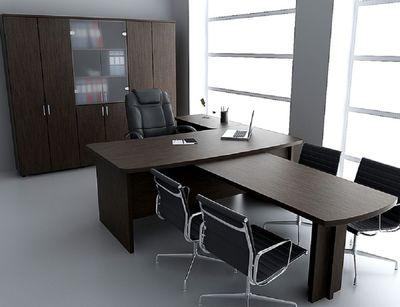 Сборка корпусной мебели  - main