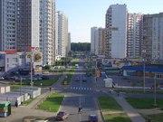 Ремонт квартир в МИТИНО / Компания Бабич/ Дизайн