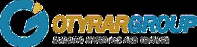 Компания Otyrar Group.  - main
