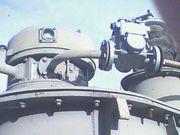 Трансформатор - foto 2