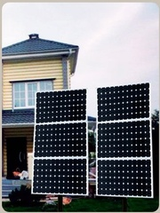 Солнечные батареи ,  солнечные водонагреватели Kuralsaiman.kz - foto 0