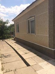 4-комнатный дом,  92.3 м²,  8 сот.,  Бекбасынова 183 Село Турар Рыскулова - foto 0