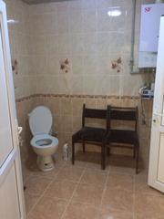 4-комнатный дом,  92.3 м²,  8 сот.,  Бекбасынова 183 Село Турар Рыскулова - foto 5