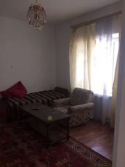 4-комнатный дом,  92.3 м²,  8 сот.,  Бекбасынова 183 Село Турар Рыскулова - foto 6